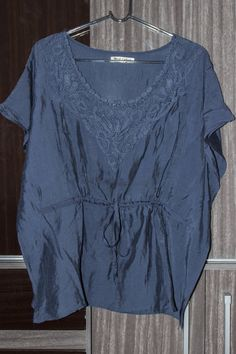 Blusa World Fashion - 14781600   enjoei :p