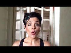 Insistência funciona! Bate papo de cozinha, Petê Camargo - YouTube