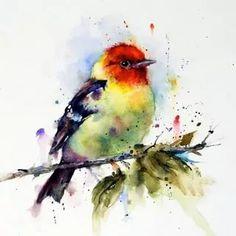 watercolor: 14 тыс изображений найдено в Яндекс.Картинках