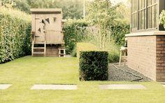Buytengewoon tuinontwerp hovenier buytengewoon op