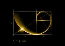 Golden Ratio - Download From Over 56 Million High Quality Stock Photos, Images, Vectors. Sign up for FREE today. Image: 6245787