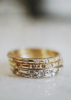In The Stars Band – Foe & Dear Opal Rings, Gold Rings, Star Ring, Jewelry Polishing Cloth, One Ring, Conflict Free Diamonds, Jewel Tones, Diamond Bands, Silver Jewelry