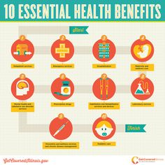 essential health benefits. For more information or help with your health  insurance, visit us
