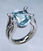 Professional Jeweler Archive: From Start to Finish, Part 2