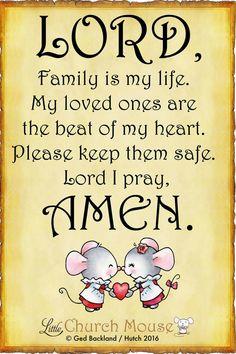 yes Shirdi baba om sai ram Prayer Scriptures, Faith Prayer, Prayer Quotes, Faith Quotes, Bible Verses, Quotes Quotes, Mom Prayers, Prayers For Strength, Special Prayers