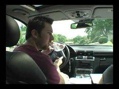 Jimboys Commercial: the breakup