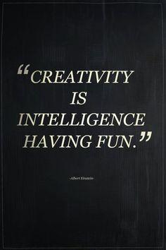 authentic Albert Einstein quotes