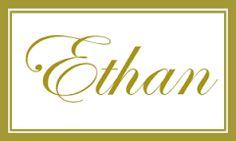 """Résultat de recherche d'images pour """"anniversaire ethan"""""""