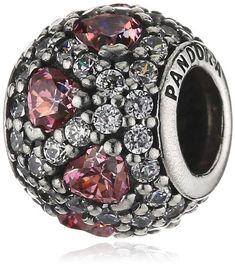 Pandora Damen-Bead 925 Sterling Silber Zirkonia mehrfarbig 791249CZS Pandora http://www.amazon.de/dp/B00HU85RHQ/ref=cm_sw_r_pi_dp_cynvvb1G2B5KB