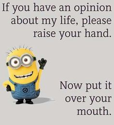 If you are search for Top Best Funny Minions Quotes and Pictures you've come to the right place. We have 17 images about Top Best Funny Minions Quotes and Pictures. Whatsapp Fun, Whatsapp Videos, Minion Jokes, Minions Quotes, Minion Sayings, Citation Minion, Friday Quotes Humor, Jokes Quotes, Top Quotes