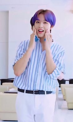 My One And Only, Boyfriend Material, Nct 127, Culture, Kpop, Disney Princess, Disney Characters, Sexy, Infinity