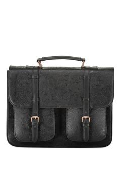 690 Best   purses  totes   images  65bea42d3ef38