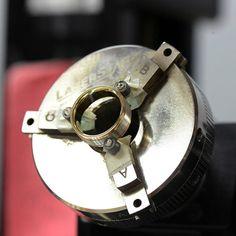 Novell Design Studio - Laser engraving for the inside of your ring
