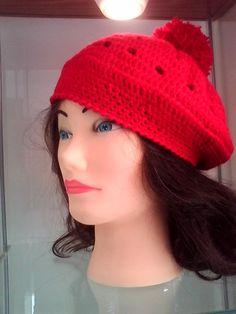 9 Best cappelli uncinetto da bambini che ho realizzato images ... d9f65d8b741d