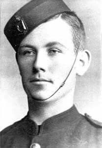 On the April 1921 he was shot and killed at Connor's Public House returning fire he killed the commander of the I. unit unit that attacked him. British Soldier, British Army, The Ira, Police Uniforms, Lest We Forget, Dublin, Soldiers, 19th Century, Britain