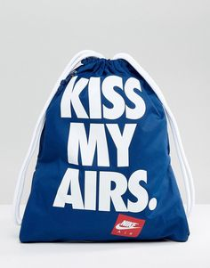 943765ce0f32d Get this Nike s backpack now! Click for more details. Worldwide shipping.  Nike Heritage