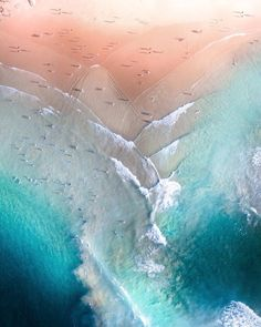 Drones – B & W Photography ltd Drones, Drone Quadcopter, Wow Photo, Phantom 4, Destination Voyage, Birds Eye View, Aerial Photography, Sea Photography, Photography Ideas