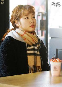 KIM GO EUN Korean Actresses, Actors & Actresses, Cheese In The Trap Kdrama, Korean Tv Shows, Weightlifting Fairy Kim Bok Joo, Sung Kyung, Kim Go Eun, Korean Entertainment, Korean Celebrities