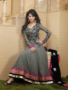 Party wear Salwar kameez @Mirraw.com