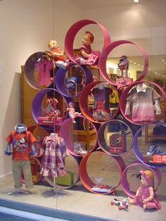vitrines de loja infantil - Resultados da busca AVG Yahoo Search