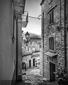 Abruzzo: #CARAMANICO #TERME #(TE) Foto di @shana.rusci #abru... (volgoabruzzo) (link: http://ift.tt/2cw0OsF )