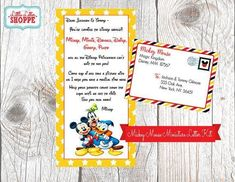 Printables | Disney Printables | Autograph Books | Tickets To Disney | Iron On Transfers | Digital Download | Autograph Pages | Instant Download | Walt Disney World | Disney World | Disney Land | Disney T Shirts | Disney Clip Art | Disney Vacation | Mickey Mouse | Disney Princess | Disney Ticket | Walt Disney World | Disney Cruise | Miniature Letter | Going To Disney #disneyworldfloridavacation