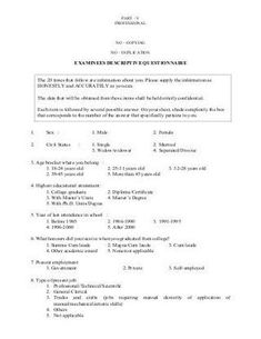 Philippines civil-service-professional-reviewer-120728101340-phpapp01 English Lesson Plans, English Lessons, Civil Service Reviewer, Sentence Construction, Questionnaire, Exam Review, Guided Practice, Exam Study, Word Problems