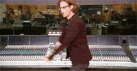 mariahgabrielle. — Matthew Gray Gubler / Spencer Reid gif party~