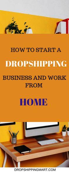 Dropshipping India | Dropship India | Drop shipping business, Things