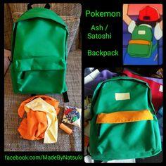 ash_backpack_by_shirojojo-d92d4t7.jpg 894×894 pixels