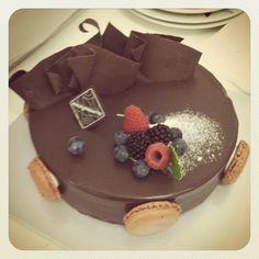 Astonishing 106 Best Korean Pastries Images Korean Cake Desserts Paris Personalised Birthday Cards Arneslily Jamesorg