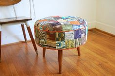 Keeping furniture out of landfills onepieceatatime by ljindustries