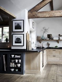 Home Interior Decoration .Home Interior Decoration Quirky Home Decor, Cheap Home Decor, Vintage Home Decor, Home Design, Home Interior Design, Interior Styling, Home Decor Quotes, Cuisines Design, Beautiful Kitchens