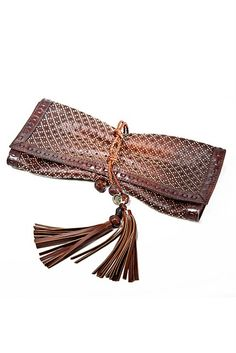 com discount Gucci Handbags for cheap, 2013 latest Gucci handbags  wholesale, wholesale HERMES bags online store, fast delivery cheap Gucci  handbags bf7f99cb740
