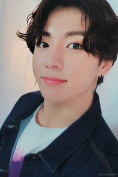 """your last saved kpop idol picture is who you're marrying. Foto Jungkook, Jungkook Cute, Foto Bts, Bts Bangtan Boy, Jungkook Selca, Jung Kook, Busan, Jikook, Kpop"