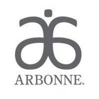 Arbonne is privately held by a group of investors and 3 major companies..maybe you've heard of them? Bank of America, Oppenheimer and General Electric. In addition, we have long standing strategic partnerships with Mercedes Benz and are the largest customer of Tiffany & Co. Think again before saying no, again. It's legit.