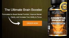 Neuro Nzt Review Don't Buy Without Read