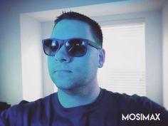 #mosimax #producer #music #edm #studio #plur #dancemusic #electro #dc #studiolife #edmlife #edmlifestyle #flstudio #happyplace