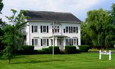 Connecticut Masonic Lodges Composite No. 28 150 Bridge Street Suffield, Connecticut (860) 668-2053 http://www.compositelodge28.org