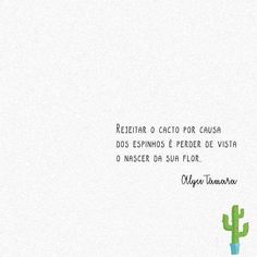 Favorite Quotes, Best Quotes, Love Quotes, Motivational Phrases, Inspirational Quotes, Life Reflection Quotes, Portuguese Quotes, Simple Quotes, Quote Aesthetic