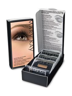 Click to Buy Mary Kay Cosmetic Products Online: Mary Kay Cosmetic Products Mineral Eye Color Bundles Hypnotic Hazel $19.50