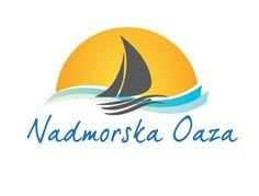 Jarosławiec w Województwo zachodniopomorskie, domki nad morzem, domki Jarosławiec, domki Jezierzany, domki Rusinowo,  www.nadmorskaoaza.pl, www.facebook.com/pages/Nadmorska-Oaza/1578007329091160, https://twitter.com/NadmorskaOaza, https://plus.google.com/+NadmorskaOaza/posts, ZAPRASZAMY
