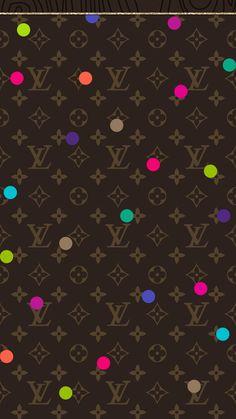 Louis Vuitton Wallpaper For Walls City Of Kenmore Washington