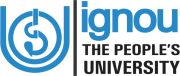 #EducationNews Three distance courses in Solar Applications to be offered by the IGNOU