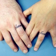 103 Best Wedding Ring Tattoos images | Ring tattoo designs, Halo ...