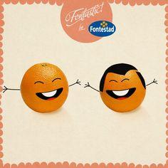 """Un """" ❤"""" por esos momentos en los que miras a tu amigo y los dos os partís de risa."""