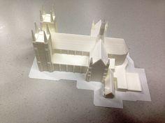 La stampa 3D è diventata una realtà. Ti aspettiamo per provarla!!!! http://www.bluestarsystem.it/negozio/modellazione/stampa-3d/