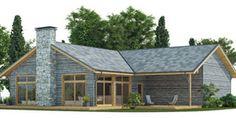 small-houses_001_house_plan_ch435_v8.jpg