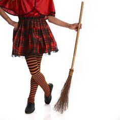 Wilko Witches Broom 95CM £1