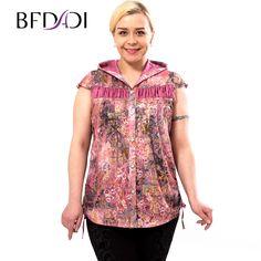 #savemajor #Deals at SaveMajor.com BFDADI 2016 Fashi... Save Major http://savemajor.com/products/bfdadi-2016-fashion-t-shirt-casual-women-letter-tops-short-sleeve-loose-t-shirt-plus-size-summer-shirt-female-tee-shirts-0943?utm_campaign=social_autopilot&utm_source=pin&utm_medium=pin